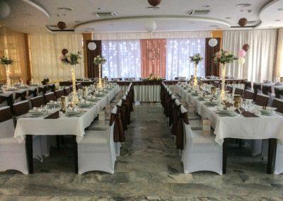 Room of The Dreams - Esküvői szalon, menyasszonyi és esküvői ruhák bérlése kölcsönzése-galéria__65