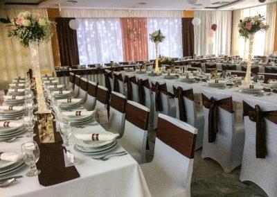 Room of The Dreams - Esküvői szalon, menyasszonyi és esküvői ruhák bérlése kölcsönzése-galéria__66