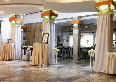 Room of The Dreams - Esküvői szalon, menyasszonyi és esküvői ruhák bérlése kölcsönzése-galéria__67