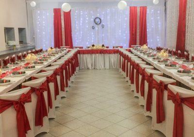 Room of The Dreams - Esküvői szalon, menyasszonyi és esküvői ruhák bérlése kölcsönzése-galéria__68