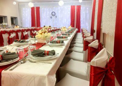 Room of The Dreams - Esküvői szalon, menyasszonyi és esküvői ruhák bérlése kölcsönzése-galéria__69