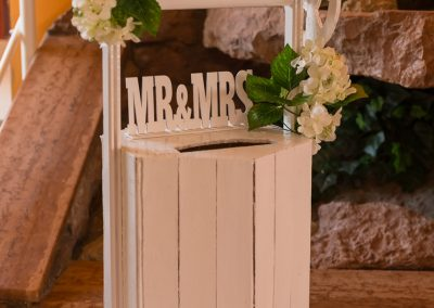 Room of The Dreams - Esküvői szalon, menyasszonyi és esküvői ruhák bérlése kölcsönzése-galéria__7