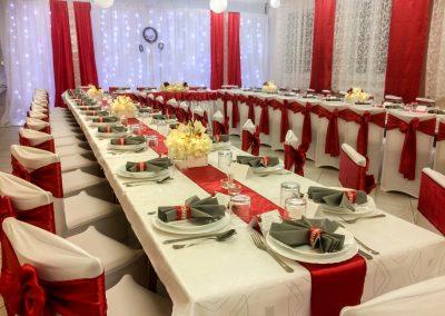 Room of The Dreams - Esküvői szalon, menyasszonyi és esküvői ruhák bérlése kölcsönzése-galéria__70