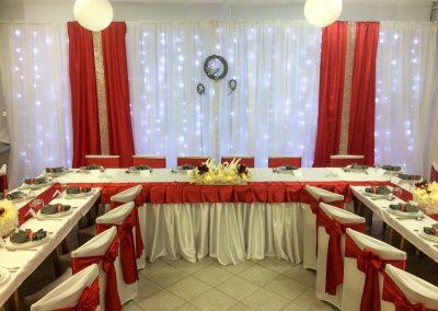 Room of The Dreams - Esküvői szalon, menyasszonyi és esküvői ruhák bérlése kölcsönzése-galéria__71