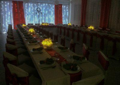 Room of The Dreams - Esküvői szalon, menyasszonyi és esküvői ruhák bérlése kölcsönzése-galéria__72