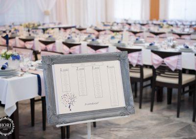 Room of The Dreams - Esküvői szalon, menyasszonyi és esküvői ruhák bérlése kölcsönzése-galéria__75