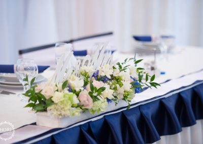 Room of The Dreams - Esküvői szalon, menyasszonyi és esküvői ruhák bérlése kölcsönzése-galéria__76