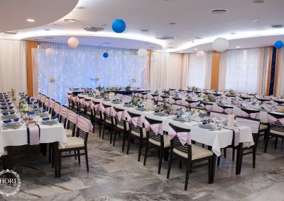 Room of The Dreams - Esküvői szalon, menyasszonyi és esküvői ruhák bérlése kölcsönzése-galéria__77