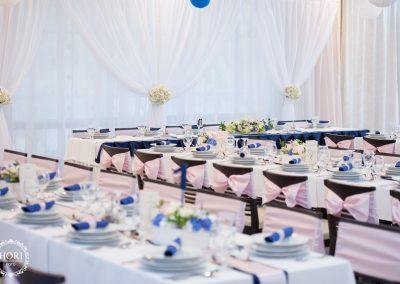 Room of The Dreams - Esküvői szalon, menyasszonyi és esküvői ruhák bérlése kölcsönzése-galéria__78