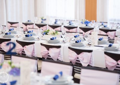 Room of The Dreams - Esküvői szalon, menyasszonyi és esküvői ruhák bérlése kölcsönzése-galéria__79