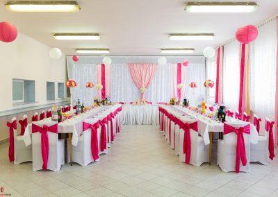 Room of The Dreams - Esküvői szalon, menyasszonyi és esküvői ruhák bérlése kölcsönzése-galéria__8