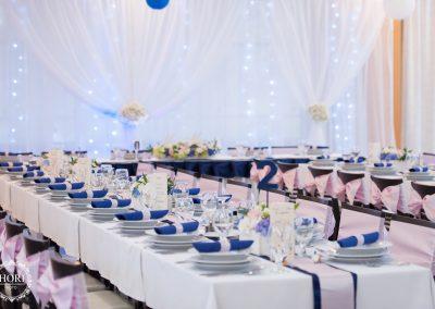 Room of The Dreams - Esküvői szalon, menyasszonyi és esküvői ruhák bérlése kölcsönzése-galéria__80
