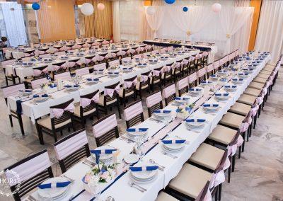 Room of The Dreams - Esküvői szalon, menyasszonyi és esküvői ruhák bérlése kölcsönzése-galéria__81