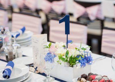 Room of The Dreams - Esküvői szalon, menyasszonyi és esküvői ruhák bérlése kölcsönzése-galéria__82
