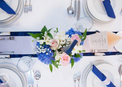 Room of The Dreams - Esküvői szalon, menyasszonyi és esküvői ruhák bérlése kölcsönzése-galéria__83