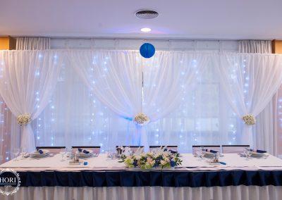 Room of The Dreams - Esküvői szalon, menyasszonyi és esküvői ruhák bérlése kölcsönzése-galéria__84