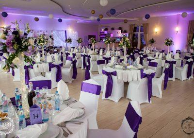 Room of The Dreams - Esküvői szalon, menyasszonyi és esküvői ruhák bérlése kölcsönzése-galéria__85