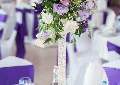 Room of The Dreams - Esküvői szalon, menyasszonyi és esküvői ruhák bérlése kölcsönzése-galéria__86