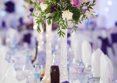 Room of The Dreams - Esküvői szalon, menyasszonyi és esküvői ruhák bérlése kölcsönzése-galéria__87