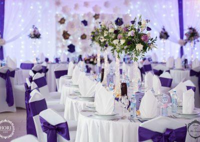 Room of The Dreams - Esküvői szalon, menyasszonyi és esküvői ruhák bérlése kölcsönzése-galéria__88