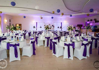 Room of The Dreams - Esküvői szalon, menyasszonyi és esküvői ruhák bérlése kölcsönzése-galéria__89