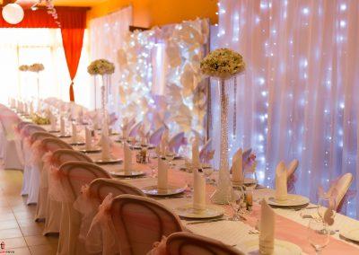 Room of The Dreams - Esküvői szalon, menyasszonyi és esküvői ruhák bérlése kölcsönzése-galéria__9