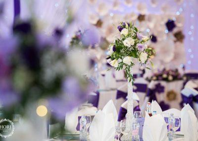 Room of The Dreams - Esküvői szalon, menyasszonyi és esküvői ruhák bérlése kölcsönzése-galéria__90