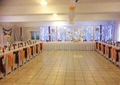 Room of The Dreams - Esküvői szalon, menyasszonyi és esküvői ruhák bérlése kölcsönzése-galéria__91