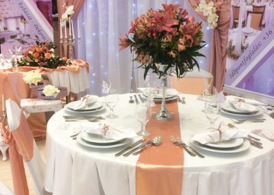 Room of The Dreams - Esküvői szalon, menyasszonyi és esküvői ruhák bérlése kölcsönzése-galéria__93