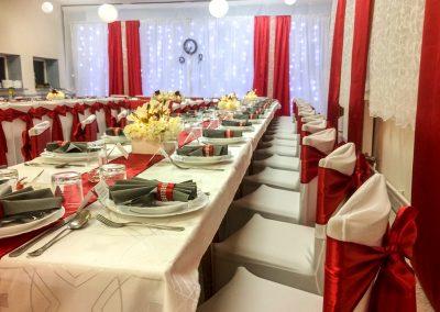 Room of The Dreams - Esküvői szalon, menyasszonyi és esküvői ruhák bérlése kölcsönzése-galéria__94