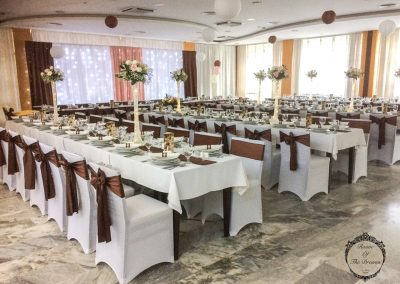 Room of The Dreams - Esküvői szalon, menyasszonyi és esküvői ruhák bérlése kölcsönzése-galéria__95