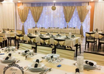 Room of The Dreams - Esküvői szalon, menyasszonyi és esküvői ruhák bérlése kölcsönzése-galéria__96