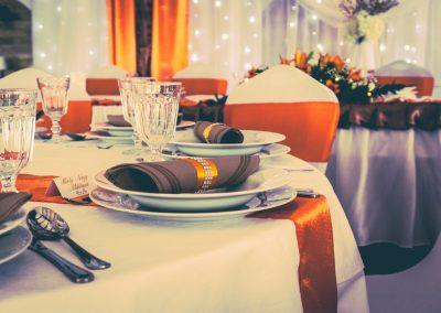Room of The Dreams - Esküvői szalon, menyasszonyi és esküvői ruhák bérlése kölcsönzése-galéria__97