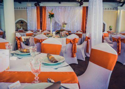 Room of The Dreams - Esküvői szalon, menyasszonyi és esküvői ruhák bérlése kölcsönzése-galéria__98