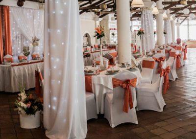 Room of The Dreams - Esküvői szalon, menyasszonyi és esküvői ruhák bérlése kölcsönzése-galéria__99